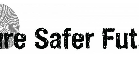 inspire safer futures logo