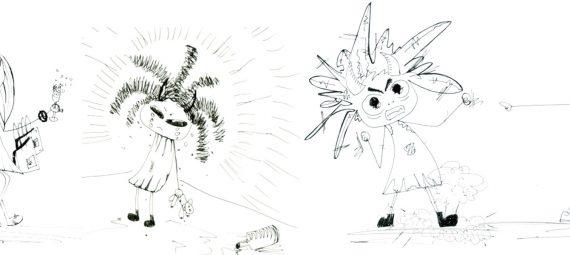 slider scribble image 04